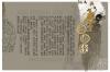 古典底纹类图片-古典底纹图-喷绘设计图库
