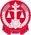 人民法院标志图片-标志图-喷绘设计图库