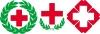 医院标志图片-标志图-喷绘设计图库