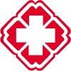 医院用标志图片-标志图-喷绘设计图库
