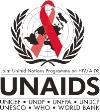 国际艾滋病组织图片-标志图-喷绘设计图库