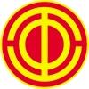 工会标志图片-标志图-喷绘设计图库