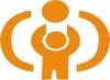 计划生育办公室标志图片-标志图-喷绘设计图库