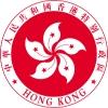 香港特别行政区区徽图片-标志图-喷绘设计图库
