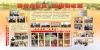 社区类图片-社区图-喷绘设计图库