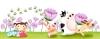 儿童节图片-六一儿童节图-节日喜庆图库
