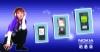 手机电脑图-平面设计模板图片