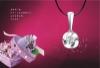 珠宝首饰图-平面设计模板图片