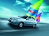车图-平面设计模板图片